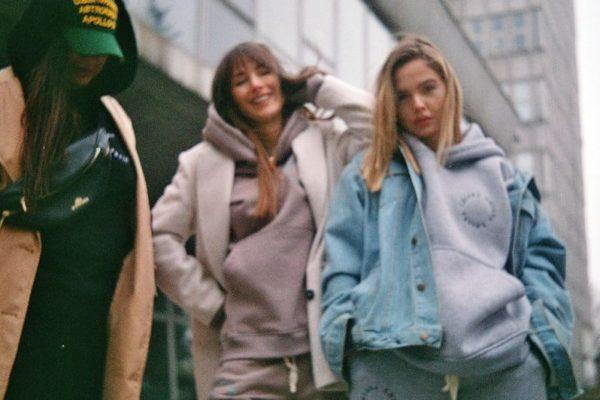 hurtowe zakupy miasto-kobiet